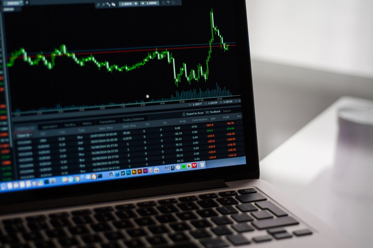 Perpetual Swap Futures Contracts and Leverage Trading Explained