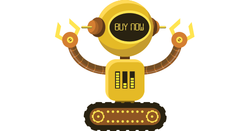 Crypto Trade Bot